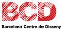 Barcelona Centre de Disseny Fundació Privada BCD per a la promoció del Disseny Industrial