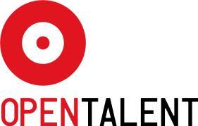 open talent_t