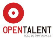 opentalent-esp