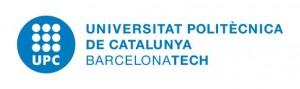 upc barcelona