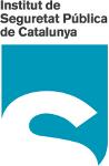 Institut Seguretat Pública Catalunya