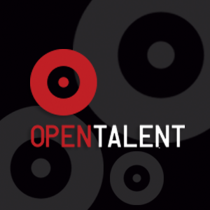 Open Talent 3HMA