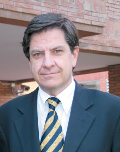 MarcosUrarte