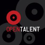 fondo-OpenTalent
