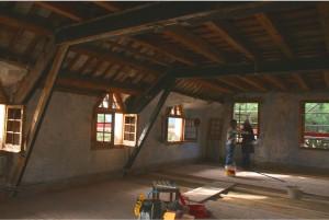 Casa Pilar Moragas