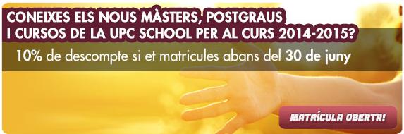 promo_estiu_masters_upcschool