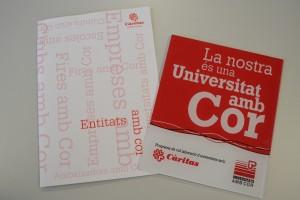 grama Universitats amb Cor