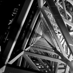Enginyeria Estructural