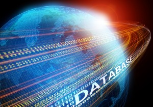 Big Data Management and Analytics