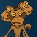 Abierta una nueva edición del concurso Three Headed Monkey Awards. Social Point