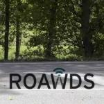 Roawds