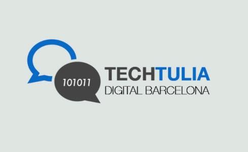 Techtulia Digital