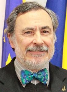 Manel Medina