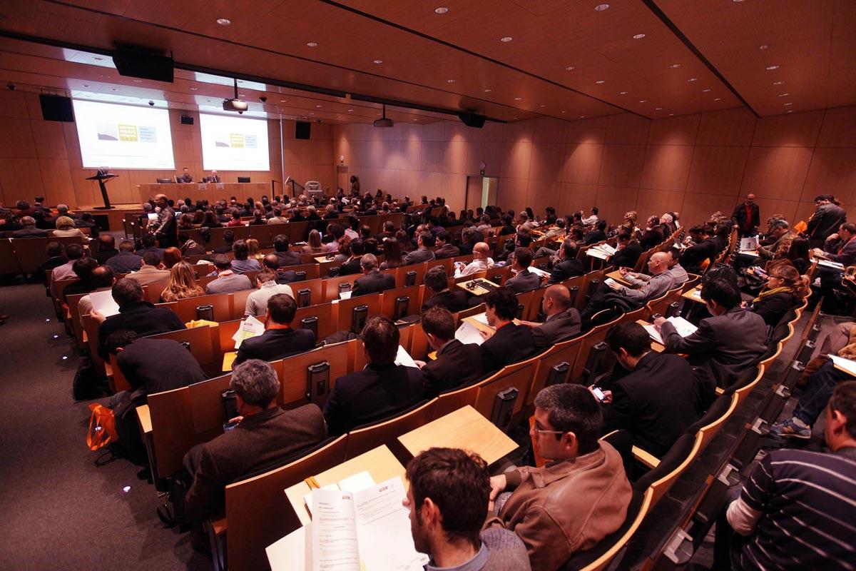 Sabadell Smart Congress
