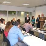 MBA Internacional Valle Toluca