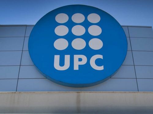 La UPC, líder mundial en arquitectura e ingeniería civil, según el ranking 'QS by Subject'