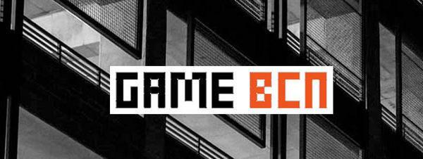 gamebcn