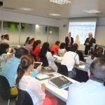 Seminari Finances