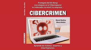 portada_llibre_cibercrimen