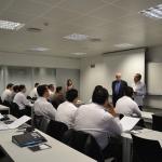 Seminari MBA Internacional