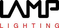 LampLighting