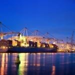 El Port de Barcelona ofereix ajuts per cursar el Màster Executive en Lean Supply Chain Management
