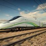 Nueva beca de Talgo para cursar el máster en Sistemas Ferroviarios y Tracción Eléctrica