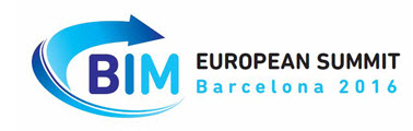 European_BIM_Summit2016