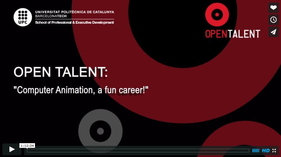 Video_OpenTalentMartin