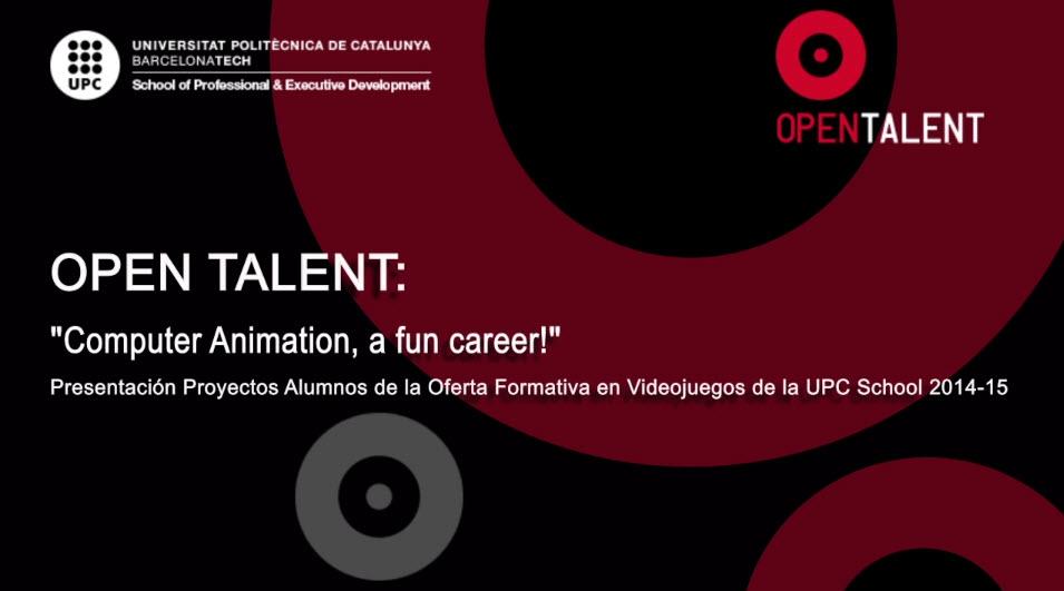 Caratula_VideoProjectes