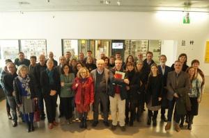 Acord Museu del Disseny