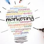 Programa de ayudas de formación 'MBA y Marketing'