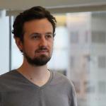 Antoine Routon de Square Enix Montréal, primer ponente confirmado para la jornada 3HMA del 20 de mayo