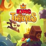 KingThieves
