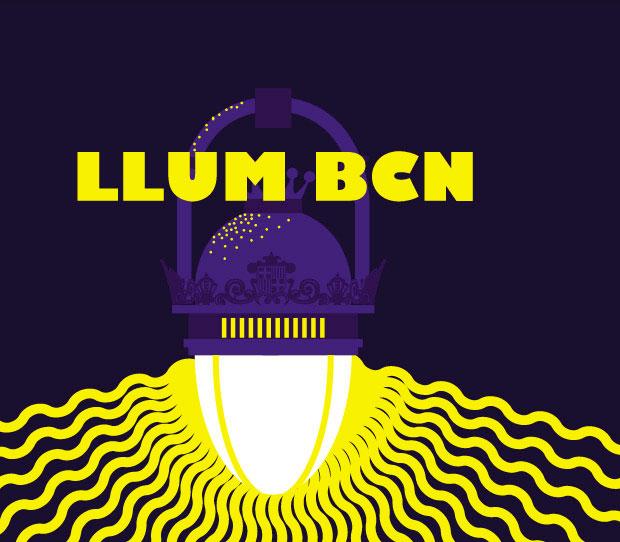 LlumBCN
