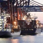 El Port de Barcelona i Puertos del Estado ofereixen ajuts per cursar el màster en Dret i Negoci Marítim i Gestió Portuària (Shipping Business)