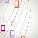Ayudas para cursar el máster en Mobile Business & Apps Design