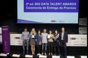 BigDataTalentAwards
