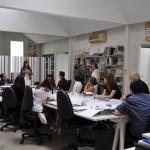 ArquitecturaHospitalaria
