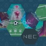 La UPC School participa en el Barcelona Games World