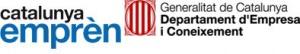 Logo_CatEmpren