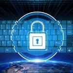 La UPC gradua els primers especialistes formats en ciberseguretat