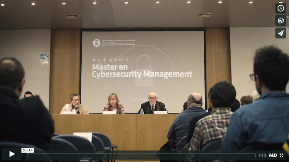 ActeCyber_Video