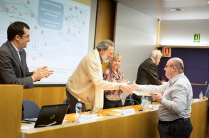 Graduacio_UPC_CyberSecurity_28