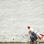 Ajuts Talent Help per a la formació de professionals a l'atur
