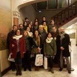 El màster en Rehabilitació col·labora amb el Consorci de Turisme del Vallès Occidental