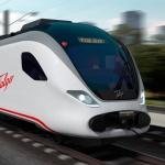 Beca Talgo para cursar el máster en Sistemas Ferroviarios y Tracción Eléctrica