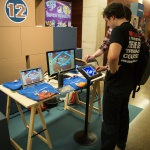 Videojocs finalistes del concurs Three Headed Monkey Awards 2017