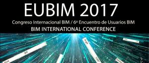 Eubim2017