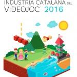 Cataluña, motor de la industria española del videojuego con casi la mitad de la facturación estatal